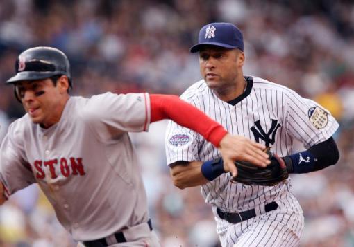 MLB-RED-SOX-YANKEES